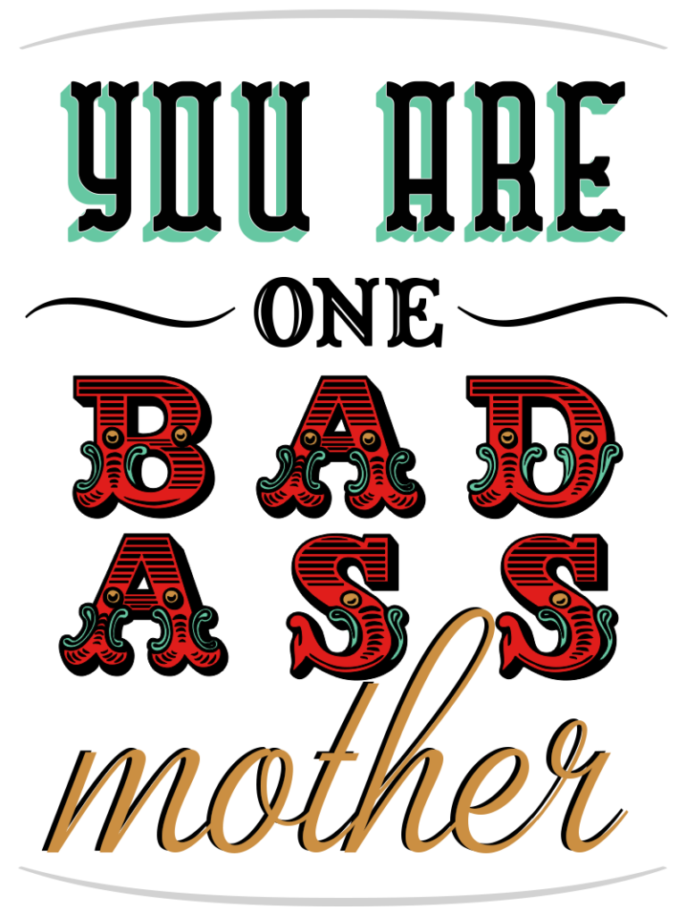 bad-ass-mother