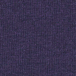Gildan Blackberry Fabric
