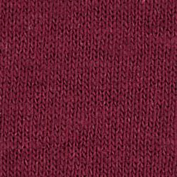 gildan-maroon