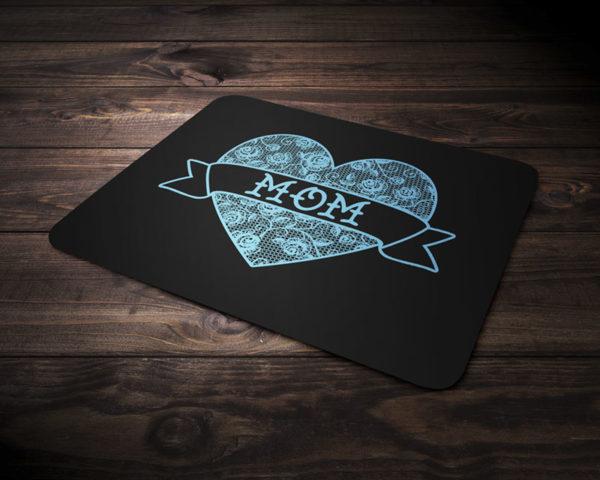 mom-heart-mousepad