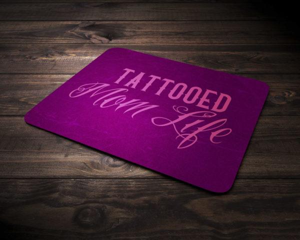 tattooed-mom-life-mousepad-web