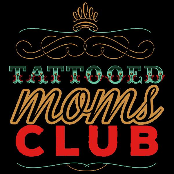 Tattooed Moms Club